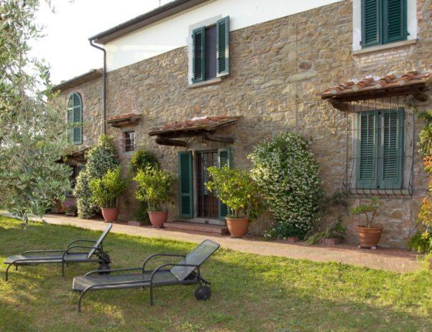 Borgo_la-Casetta_008-1024x680