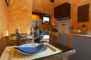 La-Limonaia-Cucina-1-1200x800