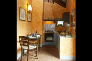La-Limonaia-Cucina-22-1200x800