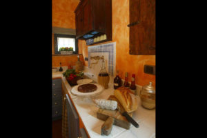 La-Limonaia-Cucina-32-1200x800